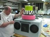 cake-boss-80s-cakejpg-ba717b1c1c83def1_large