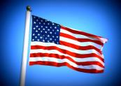 american_flag_guidelines-thinkstock