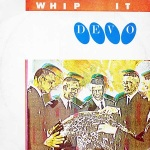 whip_it_28devo_single29_cover_art