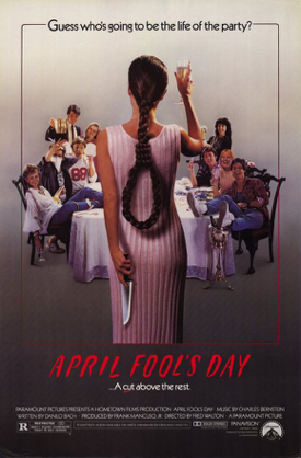 aprilfoolsday_poster