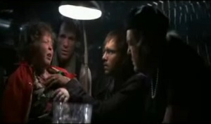 Goonies - Chunk interrogation