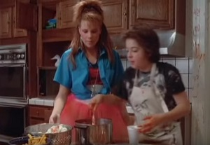 Teen Witch1