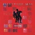 fleetwood_mac-hold_me_s_5