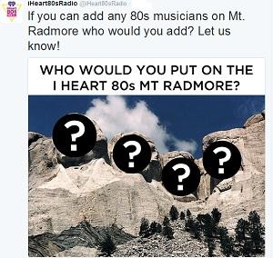 mount-radmore