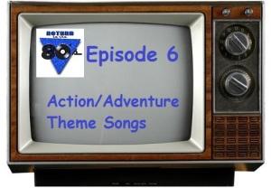 episode-6-cover