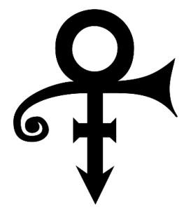 prince-symbol