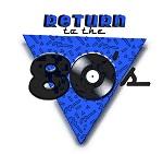 rtt80s-pod-logo