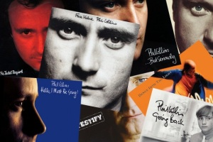 phil-collins-albums
