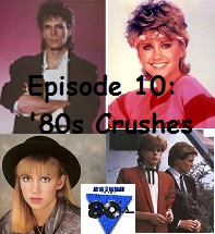 80s-crushes