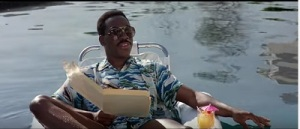 beverly-hills-cop-ii-pool