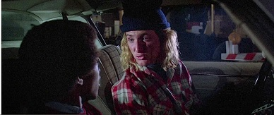 Quote of the Day: Fast Times At Ridgemont High