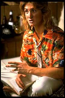fast times at ridgemont high jeff spicoli