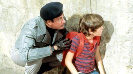 Cloak-Dagger-1984-Henry-Thomas-Dabney-Coleman-1024x576