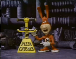 The_Noid_Dominos