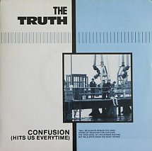 the-truth-confusion-hits-us-every-time-wea-s
