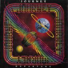 220px-Journey_Departure