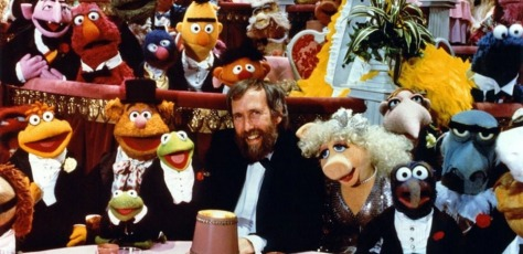 jim-henson-and-the-muppets-hero