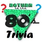 rtt80s trivia