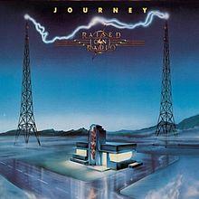 Raised_on_Radio_(Journey_album_-_cover_art)