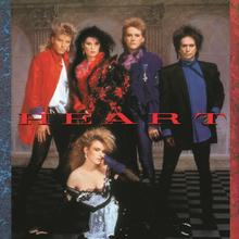220px-Heart_(Heart_album)