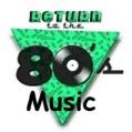 rtt80s music logo