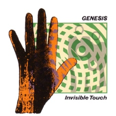 InvisibleTouch86
