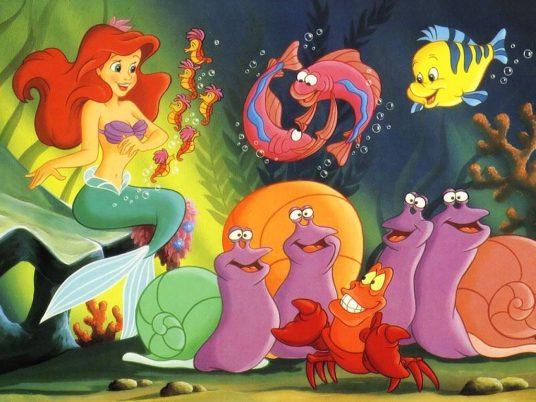 Under_the_sea_lyrics_the_little_mermaid-1024x768