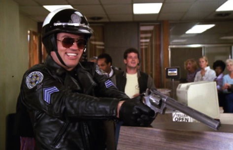 police-academy-4-citizens-on-patrol-1987-tackleberry-david-graf-review