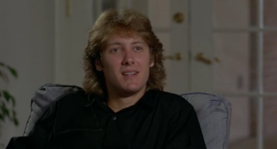 James Spader Sex Lies and VideoTape
