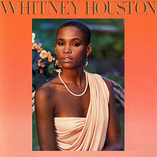 220px-Whitney_Houston_-_Whitney_Houston_(album)