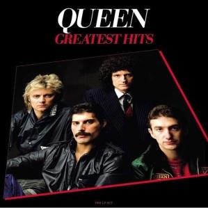 Queen-Greatest-Hits-I-180-Gram-Vinyl-2LP-2231437_1024x1024