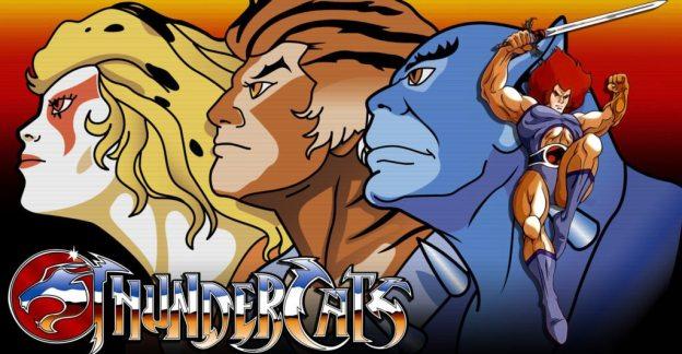 thundercats-netflix-1024x533