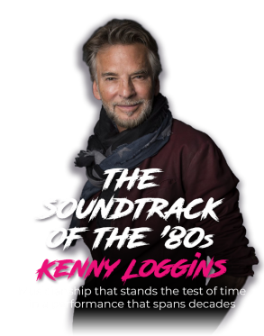 85920_1607617871110-kenny_loggins_v4