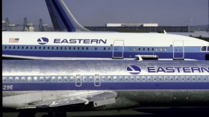 140130114934-eastern-airlines-640x360