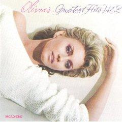 Olivia_greatest_hits_vol2