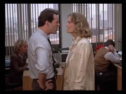 Quote of the Day: Moonlighting