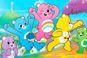 13443125_web1_TSR-Care-Bears-edh-180909
