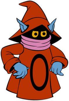 Orko-masters-universe-cartoon-he-man-a
