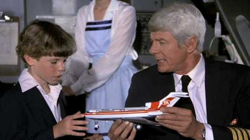 27305-airplane-peter-graves