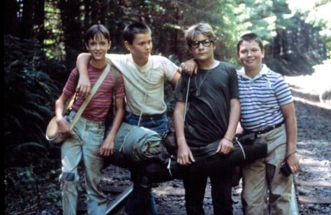 stand-by-me-river-phoenix-758x493
