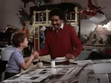 the-toy-1982-film-6fb0f2f8-3cea-433c-9d75-e6802a43e83-resize-750