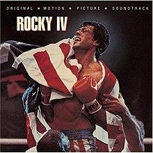 220px-Rocky4