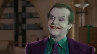 nicholson-joker-best-comic-movie-villain