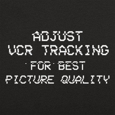 vcrtracking-t-shirt-black-midnight-swatch-400x400