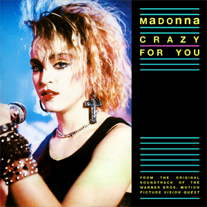 Madonna_-_Crazy_for_You