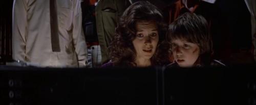 poltergeist-1982-6048-screenshots-2