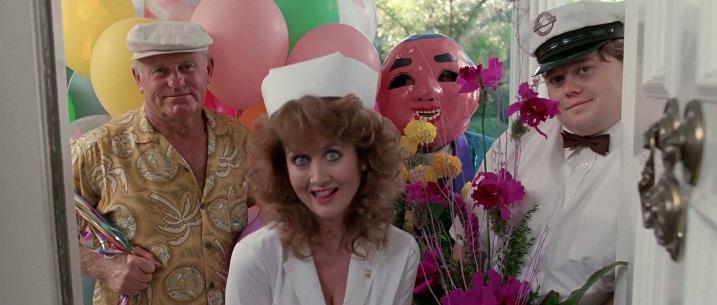 ferris-buellers-day-off-1986-nurse