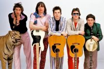 boomtown_rats____getty