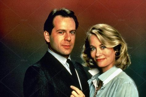 moonlighting_1985_bruce_willis_cybill_shepherd_f82da