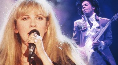 stevie-nicks-prince-all-over-you